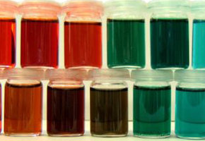 Anthraquinone Dyes