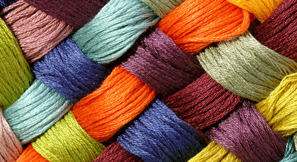 Dyes Manufacturer in Ahmedabad, India