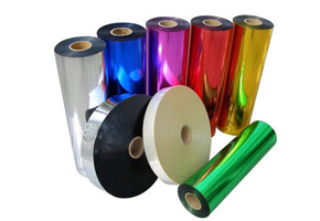 Metallized Dyes
